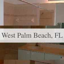 Rental info for Immaculate Unit In This Gated Community. in the Palm Springs area