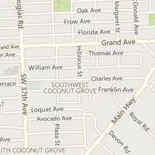 Rental info for Quaint Two Bedroom Duplex Unit Now Available In... in the Miami area