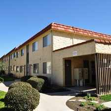 Rental info for We Don't Just Rent Apartments. in the Chula Vista area