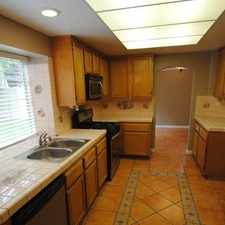 Rental info for Highland, Prime Location 4 Bedroom, Apartment. ... in the San Bernardino area