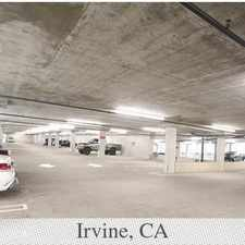 Rental info for 1 Bedroom Condo - Located In The Exclusive Wate... in the Irvine area