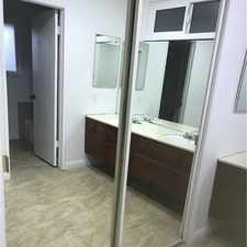 Rental info for 4 Bedrooms House In Fullerton. Parking Available! in the 92833 area