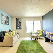 Rental info for 2 Bedrooms Condo - Summer Meadows Apartments Su... in the Riverside area