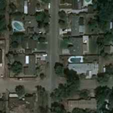 Rental info for Charming 3 Bedroom 2 Bath Home That Has Recentl... in the Fresno area