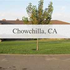 Rental info for 3 Bedrooms House - This Home Has Approximately ... in the Chowchilla area