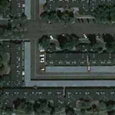 Rental info for 2 Bedrooms - Casa Del Rey Apartment Homes. in the Fresno area