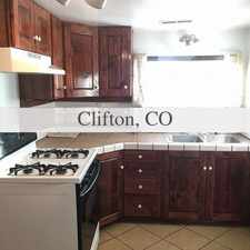 Rental info for 2 Bed 1 Bath House.