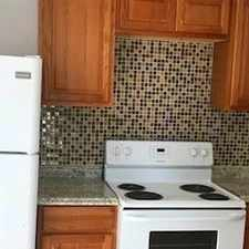 Rental info for New Haven, Great Location, 3 Bedroom Apartment. in the New Haven area