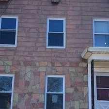 Rental info for Apartment For Rent In New Haven. in the New Haven area