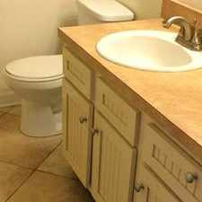 Rental info for Convenient Location 2 Bed 2 Bath For Rent