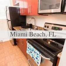Rental info for Condo In Quiet Area, Spacious With Big Kitchen in the Miami area