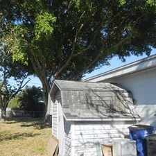 Rental info for House For Rent In Lehigh Acres. in the Lehigh Acres area