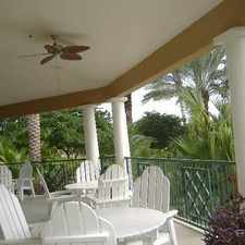 Rental info for Come Experience The Life That You Deserve To Du... in the Orlando area