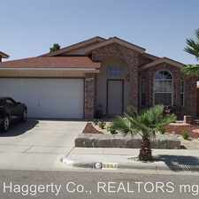 Rental info for 5357 Roger Maris