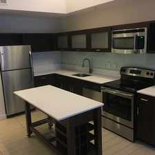 Rental info for Sotera Living in the Orlando area