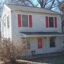 Rental info for 3905 Freedom Dr. in the Thomasboro - Hoskins area