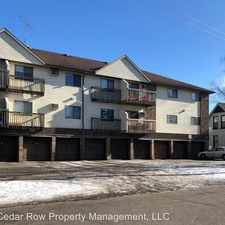 Rental info for 310 8th Ave S - 1