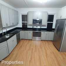 Rental info for 128 Walter St in the Pittsburgh area