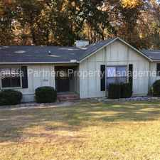 Rental info for Woodlake - Richmond County in the Augusta-Richmond County area