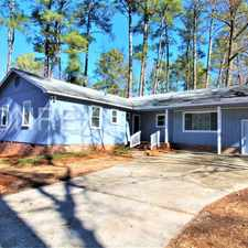 Rental info for Wonderful home on quiet street! in the Lexington area