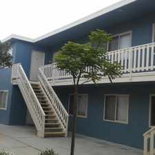 Rental info for 5200 W Wooley Rd