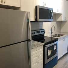 Rental info for The 2800 Condos