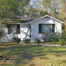 Rental info for 9126 Harrison Ave in the Riverview area