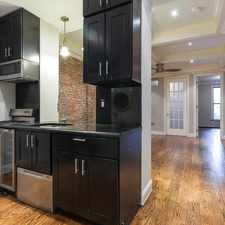 Rental info for 2071 7th Avenue #2 in the New York area
