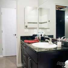 Rental info for 222 S Cherry in the Tucson area