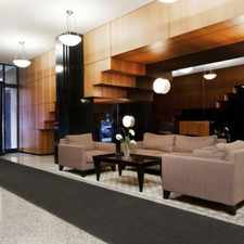Rental info for 200 East 87th Street in the New York area