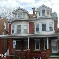 Rental info for 147 Hoffman Ave