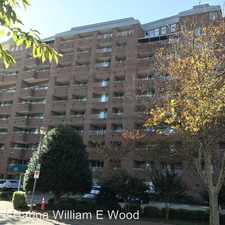 Rental info for 215 Brooke Avenue #310 in the Chesapeake area