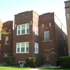 Rental info for 5223 W Agatite Ave 2 in the Jefferson Park area