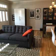 Rental info for 3208 Cole Ave 3333 in the Dallas area