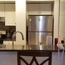 Rental info for 101 clinton st 514 in the Jersey City area