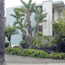 Rental info for $1575 0 bedroom Apartment in South Bay Redondo Beach in the Los Angeles area