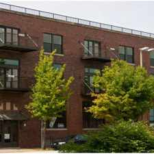 Rental info for Beautiful 1 Bedroom 2 Full Bath Condominium Dow... in the Rock Island area
