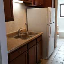 Rental info for 955 E. 86th St. #1st in the Chatham area