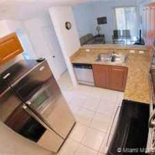 Rental info for 942 Southwest 143rd Avenue #2102 in the Pembroke Pines area