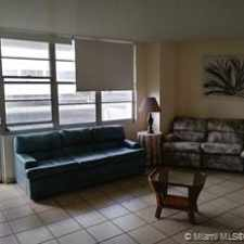 Rental info for 3725 South Ocean Drive #321 in the Hollywood area