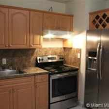 Rental info for 3131 Southwest 27th Lane #0 in the Miami area
