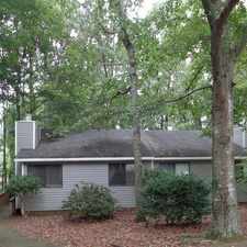 Rental info for Great Location, Private Yard, Must See