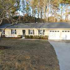 Rental info for 3200 Grand Central Drive Snellville GA 30078 in the Snellville area