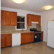 Rental info for 12th St & 5th Ave in the New York area