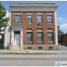 Rental info for UNBELIEVABLE 1BD 1BTH APARTMENT PERFECT FOR YOU!!!! in the East Baltimore Midway area