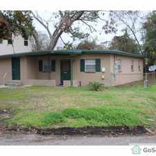 Rental info for 3 1.5 block home,just remodeled in the Woodstock area