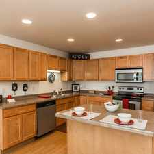 Rental info for Ashland in the Grand Forks area