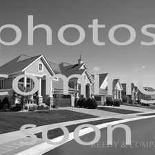 Rental info for Fantastic Home at Outstanding Price! in the Alta Vista Stage area