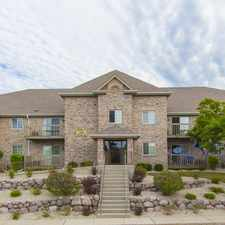 Rental info for Meadow Ridge Apartments