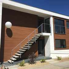 Rental info for 715-719 Fifth Street in the San Diego area